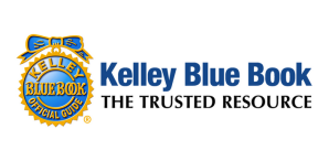 What's your Relational Blue Book Value?
